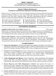 software engineer resume summary software engineer resume summary 4414