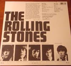 The <b>Rolling Stones</b> - <b>England's</b> Newest Hit Makers | Stone england ...