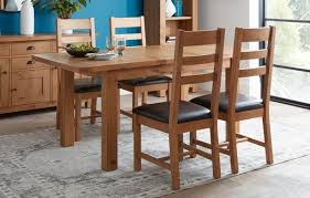 <b>Dining</b> Tables And <b>Chairs</b> - See All Our Sets, Tables And <b>Chairs</b> | DFS