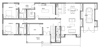 Ground Floor House Plans   VAlineGhana House Plans nanaheema Ground floor plan