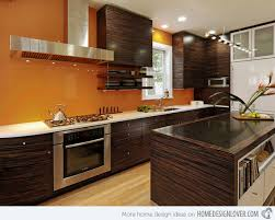 modular kitchen colors: kitchen paint ideas  slash pumpkin kitchen paint ideas