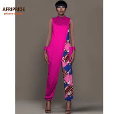 Look what I found on AliExpress | African garments in 2019 ...