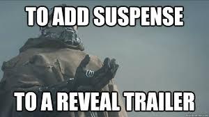 Master Chief memes | quickmeme via Relatably.com