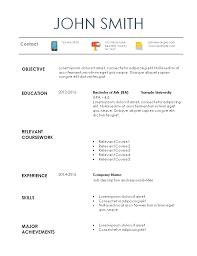 internship resume     resume templates Perfect Resume Example Resume And Cover Letter   ipnodns ru