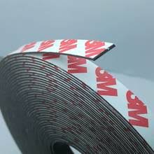 <b>Best</b> value Magnet <b>Tape</b> – Great deals on Magnet <b>Tape</b> from global ...