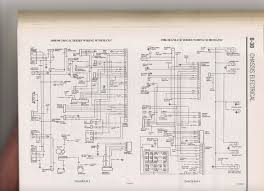 chevy truck stereo wiring 98 chevy engine wiring diagram 98 automotive wiring diagrams description 88 98wiring chevy engine wiring diagram