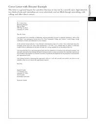 pta cover letter  images for pta cover letter