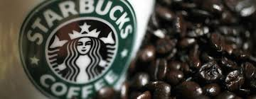 business ethics and laws course about starbucks
