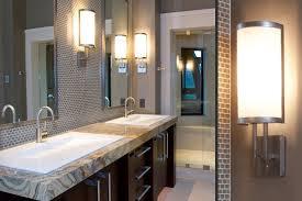 great how to choose the best bathroom lighting fixtures elliott spour pertaining to best bathroom vanity lighting resize top tips for bathroom vanity best vanity lighting