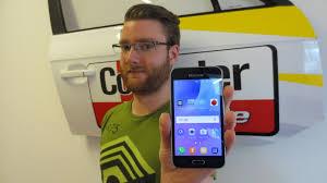 Samsung Galaxy J1 (2016): Praxis-Test - COMPUTER BILD