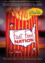 essay on fast food nation  wwwgxartorg fast food nation background gradesaverfast food nation background