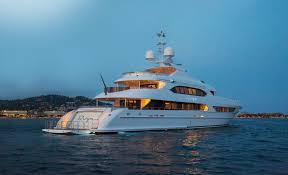 what better opportunity than a brand new superyacht ready to what better opportunity than a brand new superyacht ready to cruise in few weeks leo neu er pulse linkedin