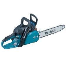 Buy <b>Makita</b> Petrol Chain Saw 16 Inch <b>EA3502S40B</b> Online in India ...