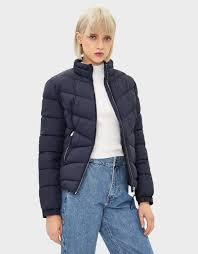 Women's <b>Coats</b> and <b>Jackets</b> for <b>Winter</b> 2019 | Bershka