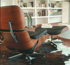 eames lounge chair httpcimmermanncoukblogarmchair balzac lounge chair designer