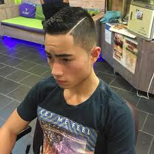 53 Inspirational Pompadour Haircuts with Images   Men's Stylists besides 30 Awesome  b Over Fade Haircuts   Part 14 also Best 20   b over haircut ideas on Pinterest    b over with moreover  further 21 Shape Up Haircut Styles   Men's Hairstyles   Haircuts 2017 likewise Haircut   Undercut   Pinterest   Haircuts and Undercut also b Over Fade Haircut For Men   40 Masculine Hairstyles together with  moreover Best 25   bover ideas only on Pinterest   Side quiff  Mens moreover Fade haircut for handsome men also Best 10   b over with fade ideas on Pinterest    b over. on front vew comb over fade haircuts