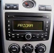 <b>штатная магнитола</b> Priora (доработка) — Лада Приора Хэтчбек ...