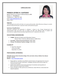 the most brilliant how to make simple resume for a job resume simple job resume job resume basic submit your cvresume emirates how to make simple resume for