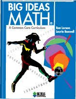 Image result for 8th Grade math