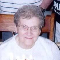 SISTER DAVID MARIE CREHAN - sister-david--crehan-obituary