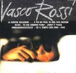 ...Ma Cosa Vuoi Che Sia una Canzone album by Vasco Rossi