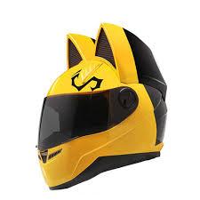 <b>Motorcycle Helmet Motocross</b> Crash Helmet Inner Sun Visor Double ...