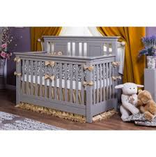 portable mini cribs solid wood cribs baby furniture images