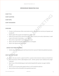 7 marketing proposal template timeline template advertising marketing plan proposal template car interior design