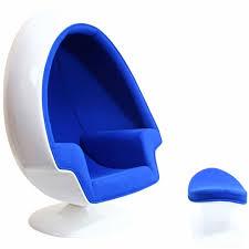 arne jacobsen style alpha shell egg chair ottoman arne jacobsen style alpha shell egg
