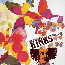 <b>The Kinks</b> – <b>Face</b> to Face – Classic Music Review | altrockchick