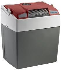 Автохолодильник <b>MOBICOOL G30</b> AC/DC, отзывы владельцев в ...