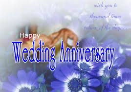 Wedding Anniversary Quotes | Smart Quotes