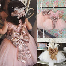 Compare Prices on Children Dress Wedding- Online Shopping/Buy ...