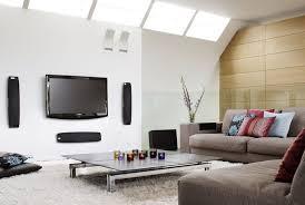 living room living room colors amazing living room amazing living room with tv gray large amazing living room furniture