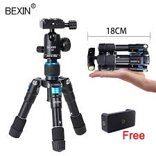 Amazing prodcuts with exclusive discounts on ... - BEXIN Official Store