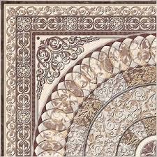 Купить плитку и <b>керамогранит Absolut Keramika</b> по низкой цене в ...