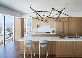 modern light fixtures dining room photo of fine home interior large round modern crystal chandeliers amazing best modern lighting