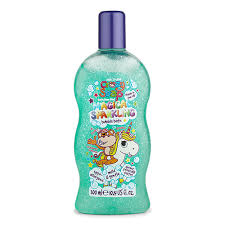 <b>Пена для ванны</b> `<b>KIDS</b> STUFF` CRAZY SOAP детская с ...