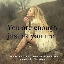 TIPS FOR ATTRACTING LASTING LOVE     NEW DIRECTION DATING ADVICE new direction dating advice