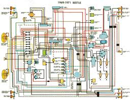 diagram mercury wiring harness diagram printable mercury wiring harness diagram medium size
