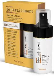 Shop <b>Brelil Professional</b> Haircare Products Online