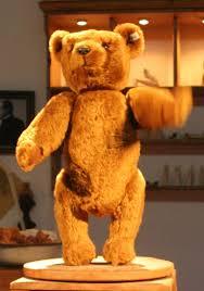 <b>Stuffed toy</b> - Wikipedia