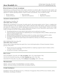entry level internal auditor resume   sales   auditor   lewesmrsample resume  resume manager internal audit jobs in