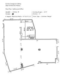 Free d Modeling Software d Programs Blueprints Design    Free d Modeling Software d Programs Blueprints Design Architectural Home Download Room Building Landscape House Plans Tile Layout Software Planner Floor