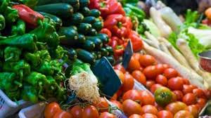 Official <b>Fruit</b> and Vegetable Prices Released for <b>Islamabad</b>