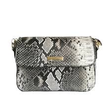 <b>FUNMARDI</b> Fashion <b>Serpentine</b> Designer Crossbody Bags ...