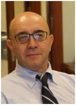 Imagen personal de. José Antonio Vega Álvarez (1957). Licenciado y Doctor en Medicina y Cirugía por la Universidad de Oviedo, realizó la formación ... - image_gallery%3Fuuid%3De6280f32-03c5-4fa3-9ebf-d18d4d3ece51%26groupId%3D551316%26t%3D1331031332072