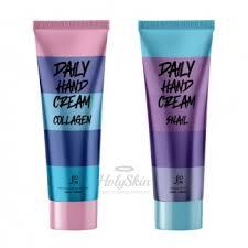 <b>J:ON</b> Daily Hand <b>Cream крем для</b> рук с натуральными ...