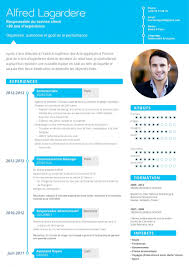 my cv creator online sample online sample resume brefash my cv creator online sample online sample resume