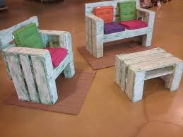 1000 ideas about diy pallet furniture on pinterest pallet furniture pallet ideas and furniture ideas buy pallet furniture 4
